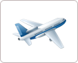 Flight And Hotel Booking API