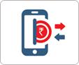 Online Mobile Recharge Offers